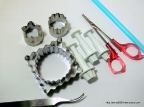 bento tools - 76